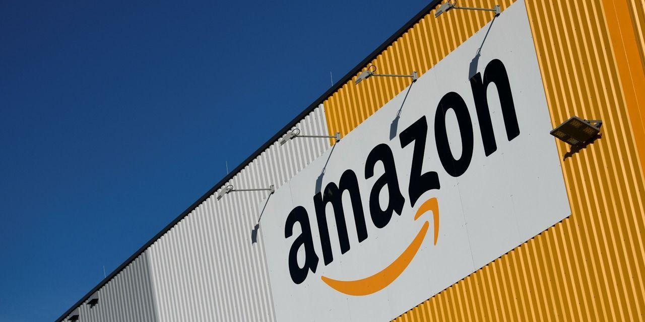 31 01 2019 - 19 03 Drôme   un salarié d Amazon licencié pour avoir soutenu  les