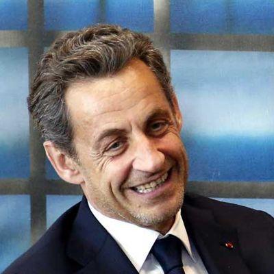 Nicolas Sarkozy | Page 10