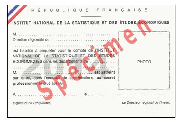 02.02.Carte enqueteur Insee.INSEE.600.400