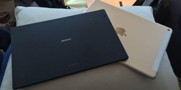 02.03 1280x640 Sony Xperia Tablet Z4