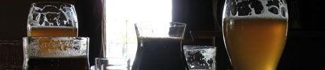 02.09.Bandeau.biere.alcool.Reuters.460.100