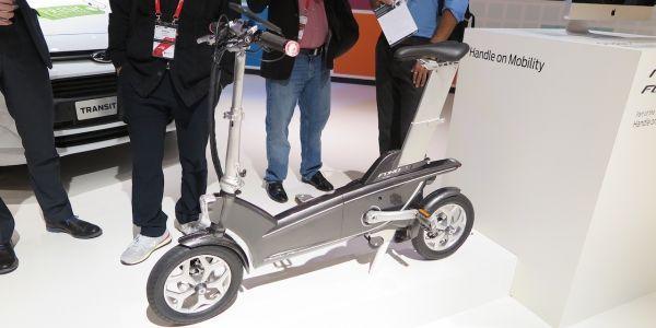 03.03 1280x640 Vélo Electrique Ford
