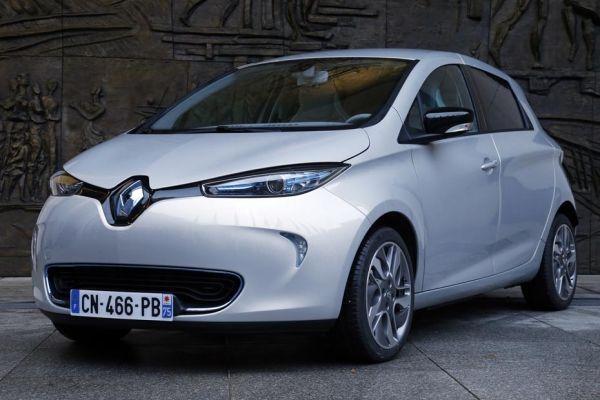 03.03-Renault-Zoe