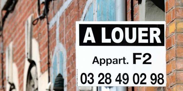 03.06.Logement.location.immobilier.louer.PHILIPPE HUGUEN  AFP.1280.640
