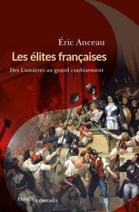 03.08-Livre-été-Les-élites-françaises