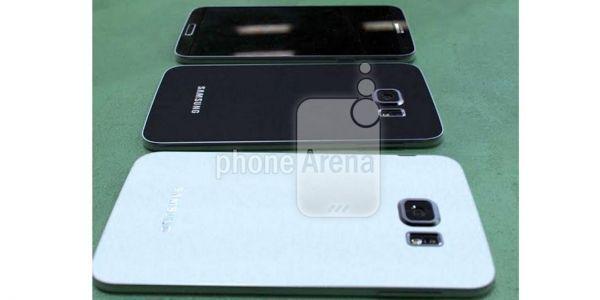 04.02 1280x640 Samsung Galaxy S6