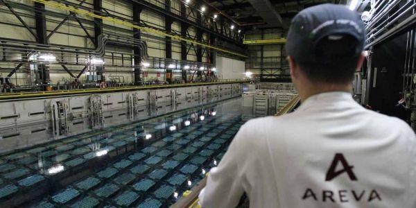 04.03.Areva.nucleaire.KENZO TRIBOUILLARD.AFP.1280.640