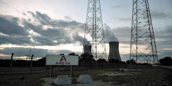 04.03.Nucleaire.Areva.FRED DUFOUR.AFP.1280.640
