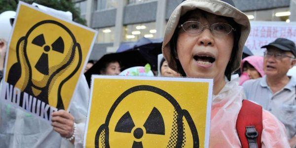 04.03.Nucleaire.Japon.Fukushima.manifestation.RIE ISHII.AFP.1280.640