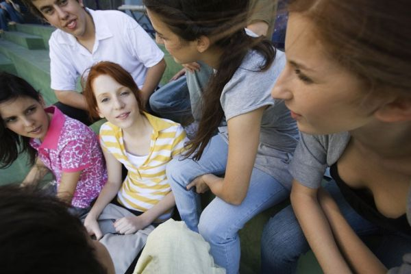 04.04 Adolescents 930620
