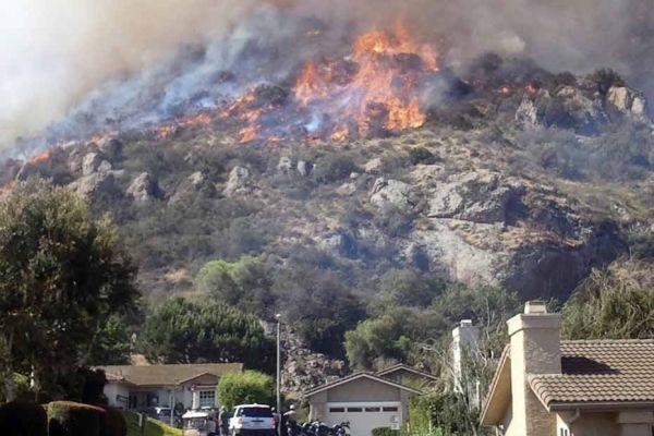 04.05-incendie-californie-2