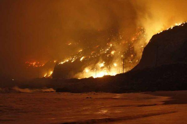 04.05-incendie-californie-3