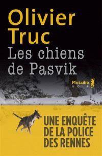 04.08-Livre-été-Les-chiens-de-Pasvik