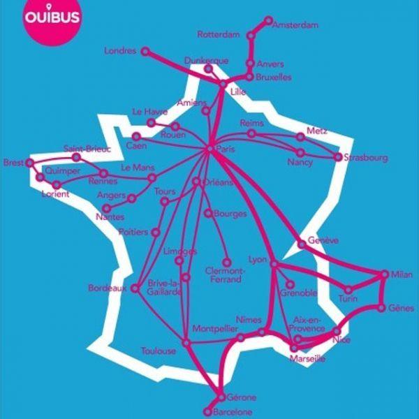 04.09.Ouibus.SNCF.640.640
