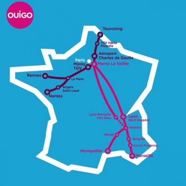 04.09.Ouigo.SNCF.640.640