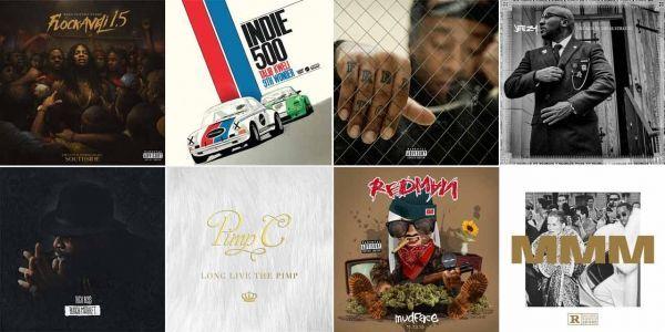 04.12.POchette rap US.1280.640