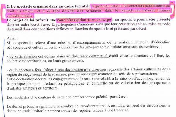 05.02.Avant.projet.loi.benevolat.extrait.EUROPE1.930.620
