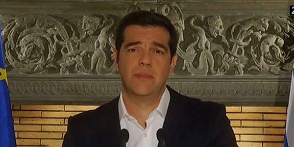 05.07.Tsipras.ITELE.1280.640.jpg