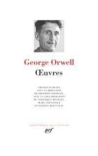 05.08-Livre-été-pléiade-Orwell-Place