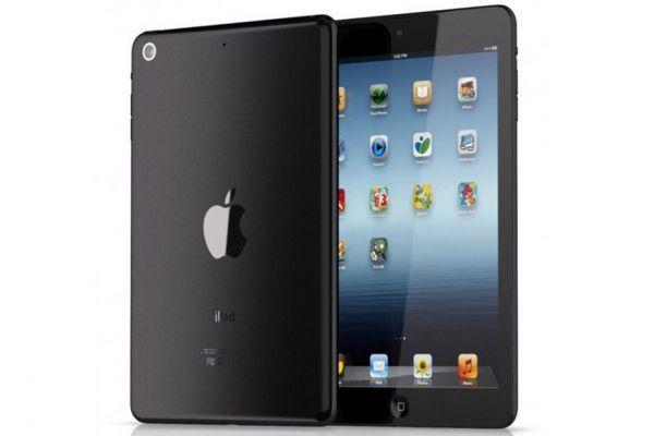 05.11 930x620 iPad mini