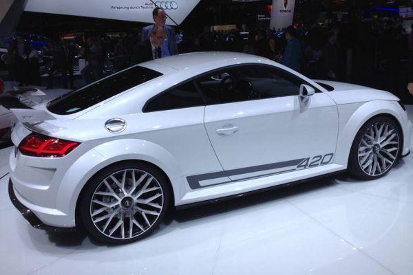 06.03.Audi.TT1.E1.YOU.930.620