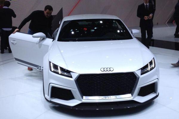 06.03.Audi.TT2.E1.YOU.930.620