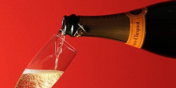 06.03.Champagne.Veuve.cliquot.Alcool.MIGUEL MEDINA.AFP.1280.640
