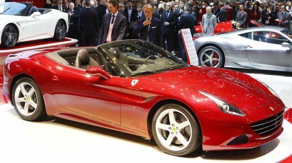06.03.Ferrari.CaliforniaT.Reuters.930.520