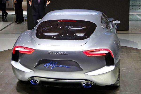 06.03.Maserati.alfieri2.Reuters.930.620