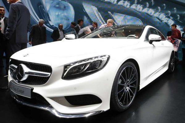 06.03.Mercedes.Classe.S.Reuters.930.620