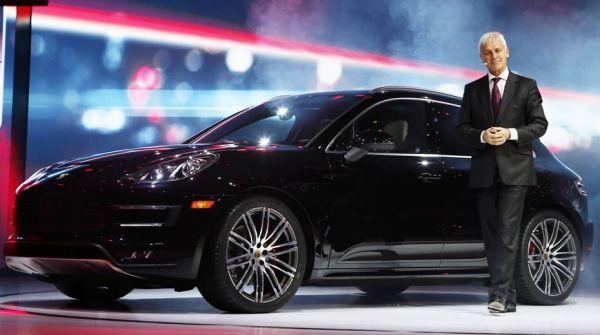 06.03.Porsche.Macan.Reuters.930.620