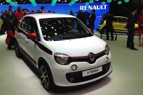 06.03.Renault.Twingo1.E1.YOU.930.620