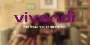 06.04.Logo.Vivendi.VIVENDIDR.1280.640
