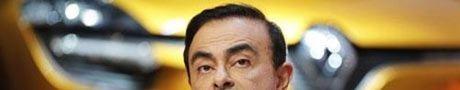 06.07.Bandeau.auto.Renault.Ghosn.Reuters.460.90