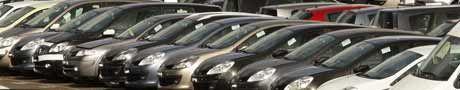 06.07.Bandeau.auto.Renault.Reuters.460.90