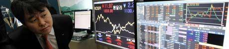06.09.Bandeau.bourse.finance.Reuters.460.100