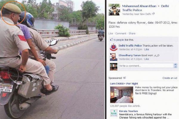 06.11 inde.police.facebook.jpg