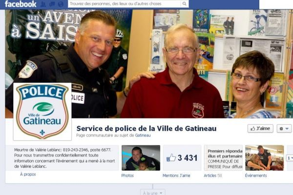 06.11 police.quebec.facebook.jpg