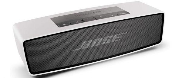 06.12 930x400 Enceinte nomade Bose