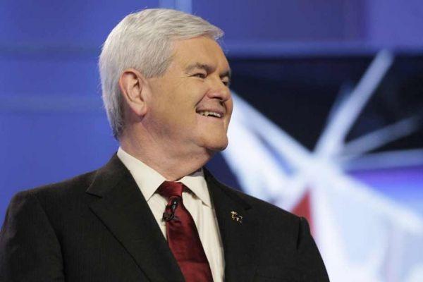 06.12 Gingrich 930620