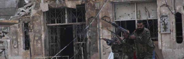 07.01-syrie-rebelles