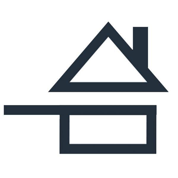 07.04.Logo.fait.maison.restauration.DR.640.640