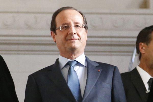 07.09 Hollande 930620