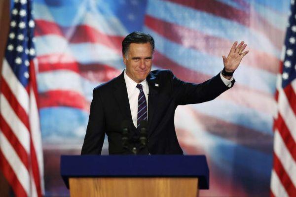 07.11 Romney défaite 930620