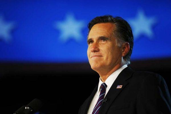 07.11 Romney défaite 930x620