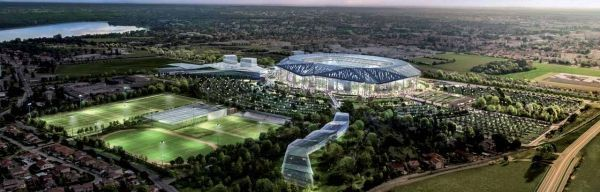 08.01.Nouveau stade Lyon POL.OL DR.1280.410