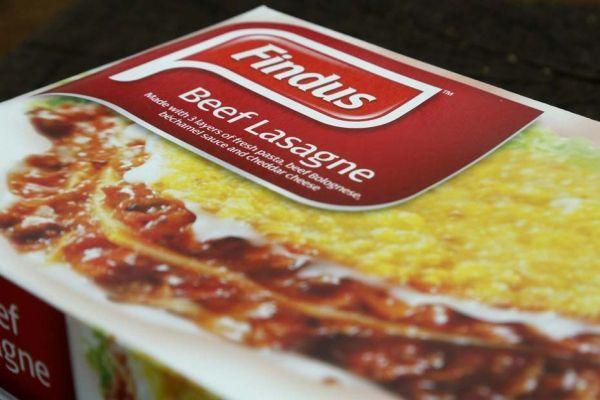 08.02.Lasagne.findus.plat.surgele.Reuters.930.620