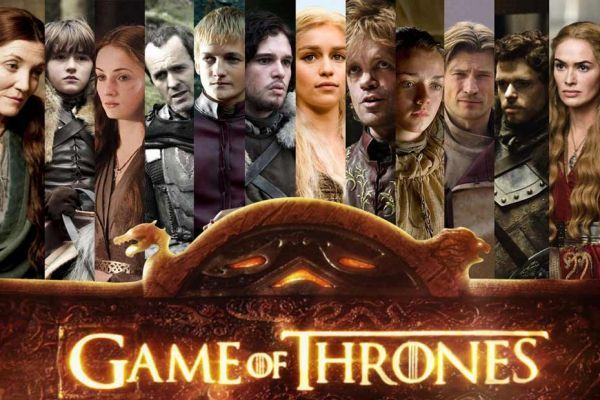 08.04 930x620 Game of Thrones