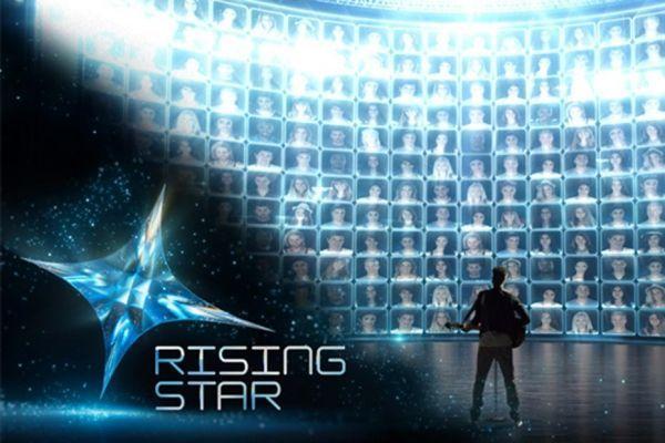 08/10/2013 Rising Star Keshet Media Group 930x620