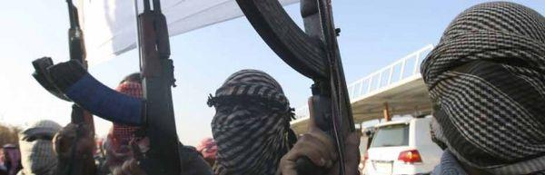 09.01-djihadistes-fallouja
